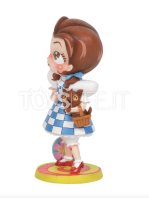 miss-mindy-2019-the-wizard-of-oz-dorothy-toyslife-03