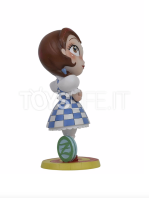 miss-mindy-2019-the-wizard-of-oz-dorothy-toyslife-04
