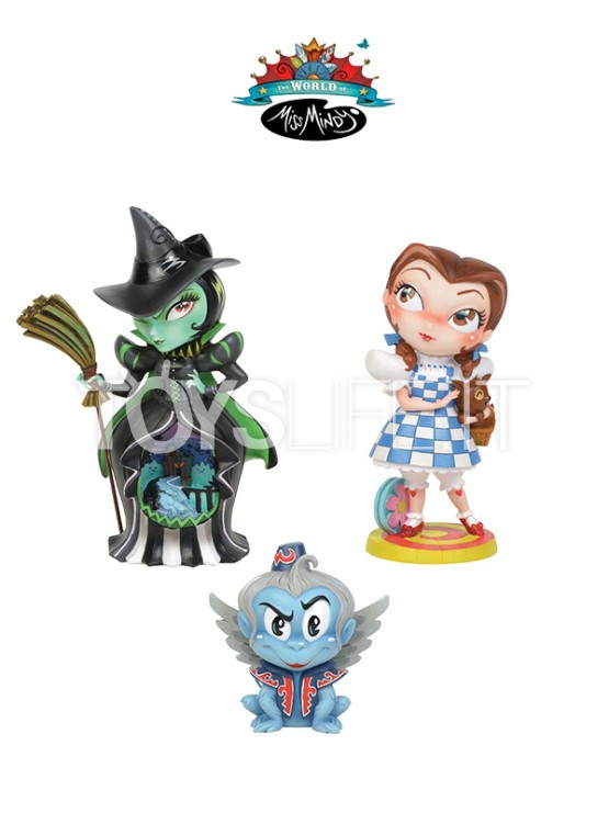 miss-mindy-2019-the-wizard-of-oz-toyslife-icon