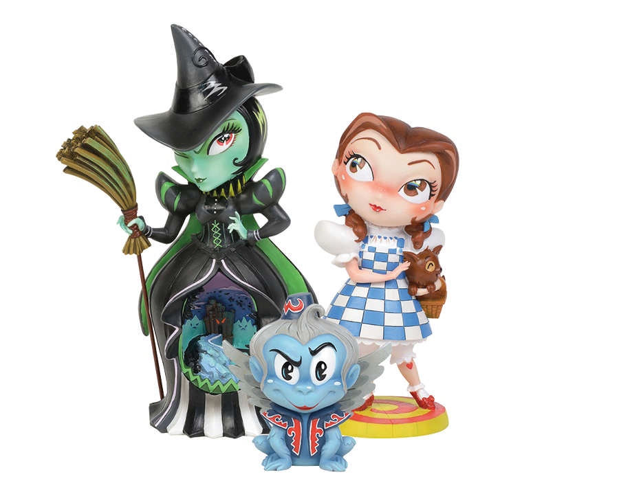 miss-mindy-2019-the-wizard-of-oz-toyslife