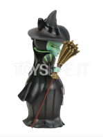 miss-mindy-2019-the-wizard-of-oz-wicked-witch-toyslife-04