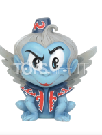 miss-mindy-2019-the-wizard-of-oz-winged-monkey-toyslife-01