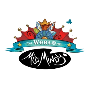 miss-mindy-logo