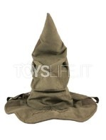 mmx-harry-potter-sorting-hat-interactive-replica-toyslife-01