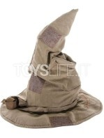 mmx-harry-potter-sorting-hat-interactive-replica-toyslife-02