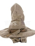 mmx-harry-potter-sorting-hat-interactive-replica-toyslife-03