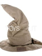 mmx-harry-potter-sorting-hat-interactive-replica-toyslife-04
