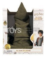 mmx-harry-potter-sorting-hat-interactive-replica-toyslife-05