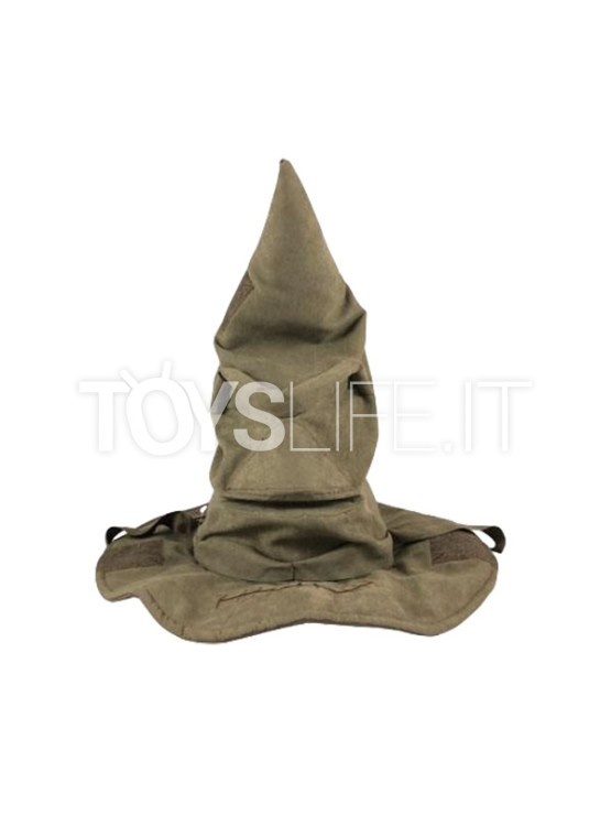 mmx-harry-potter-sorting-hat-interactive-replica-toyslife-icon