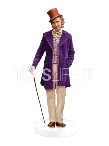 molecule-8-willy-wonka-and-the-chocolate-factory-willy-wonka-figure-toyslife-icon