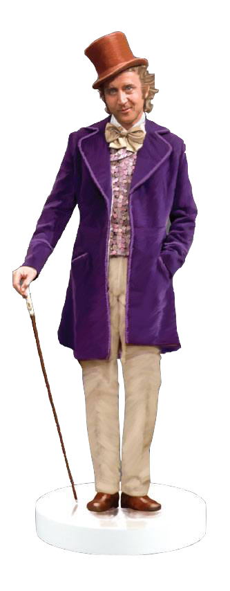 molecule-8-willy-wonka-and-the-chocolate-factory-willy-wonka-figure-toyslife