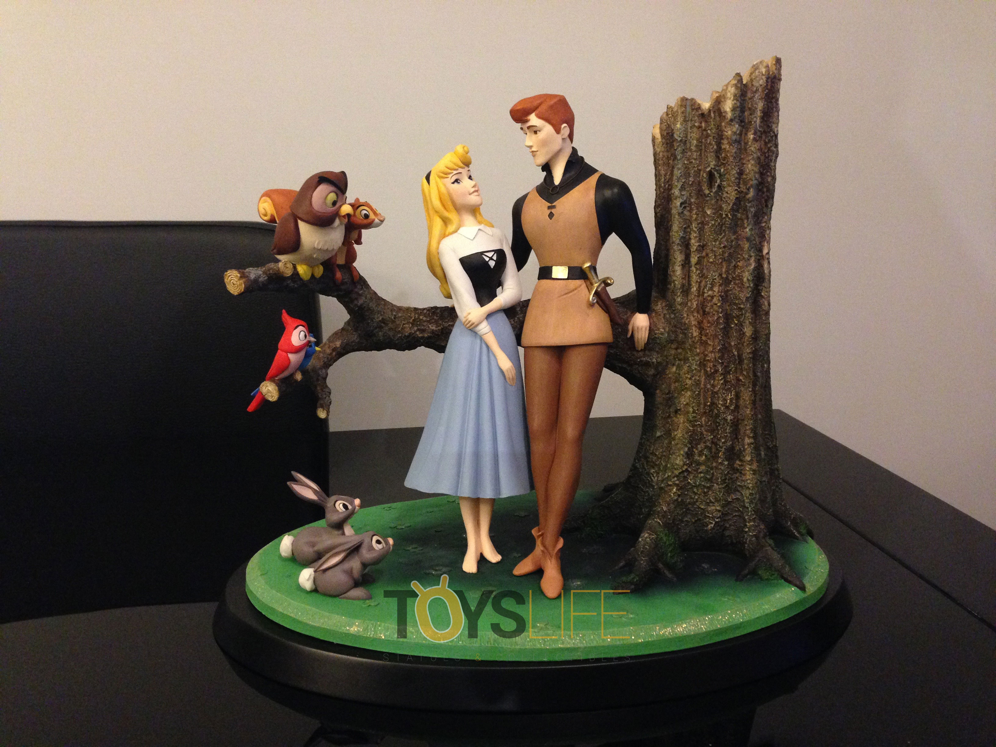 moment-in-time-sleeping-beauty-toyslife-review-01