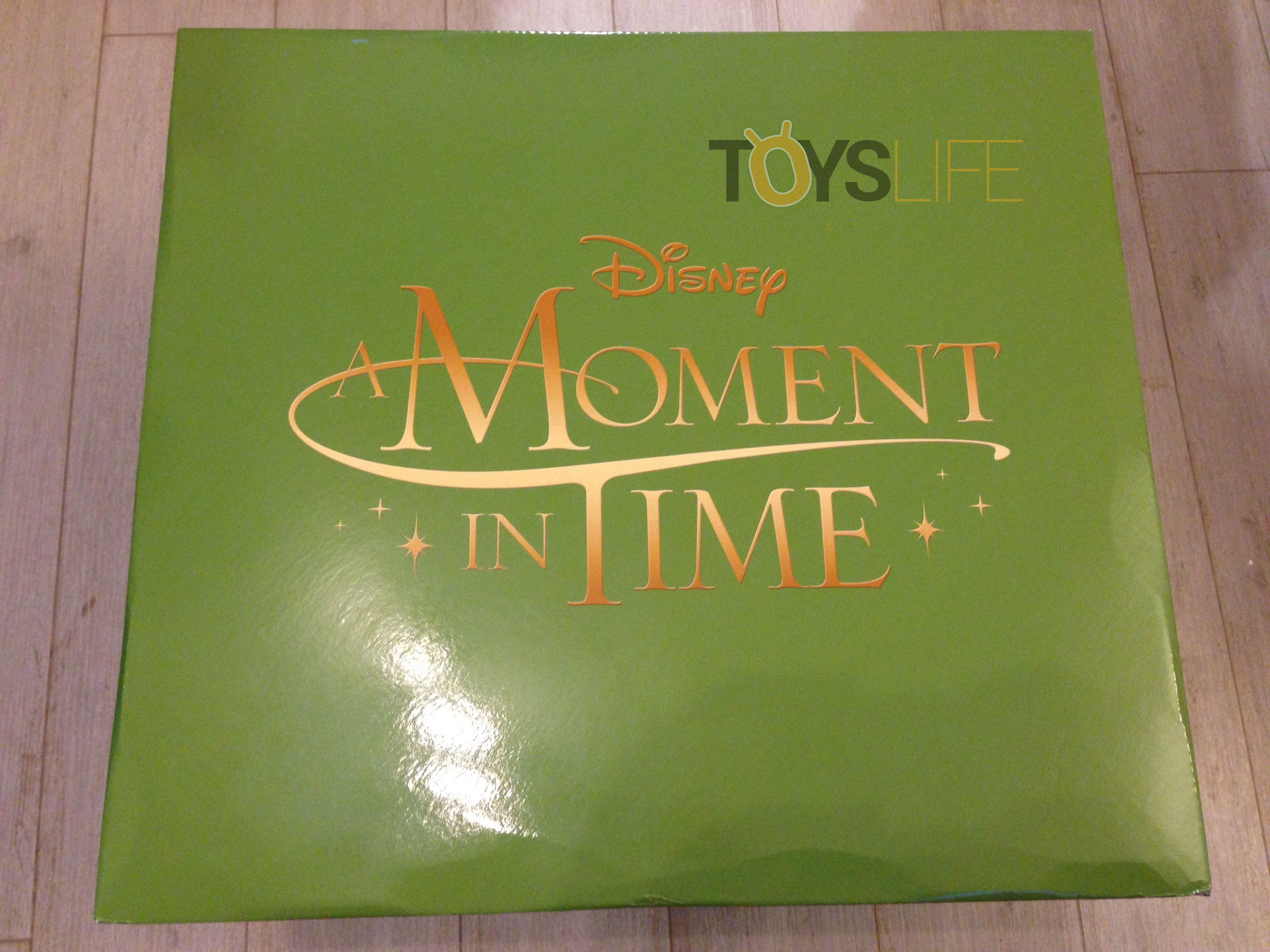 moment-in-time-sleeping-beauty-toyslife-review-10