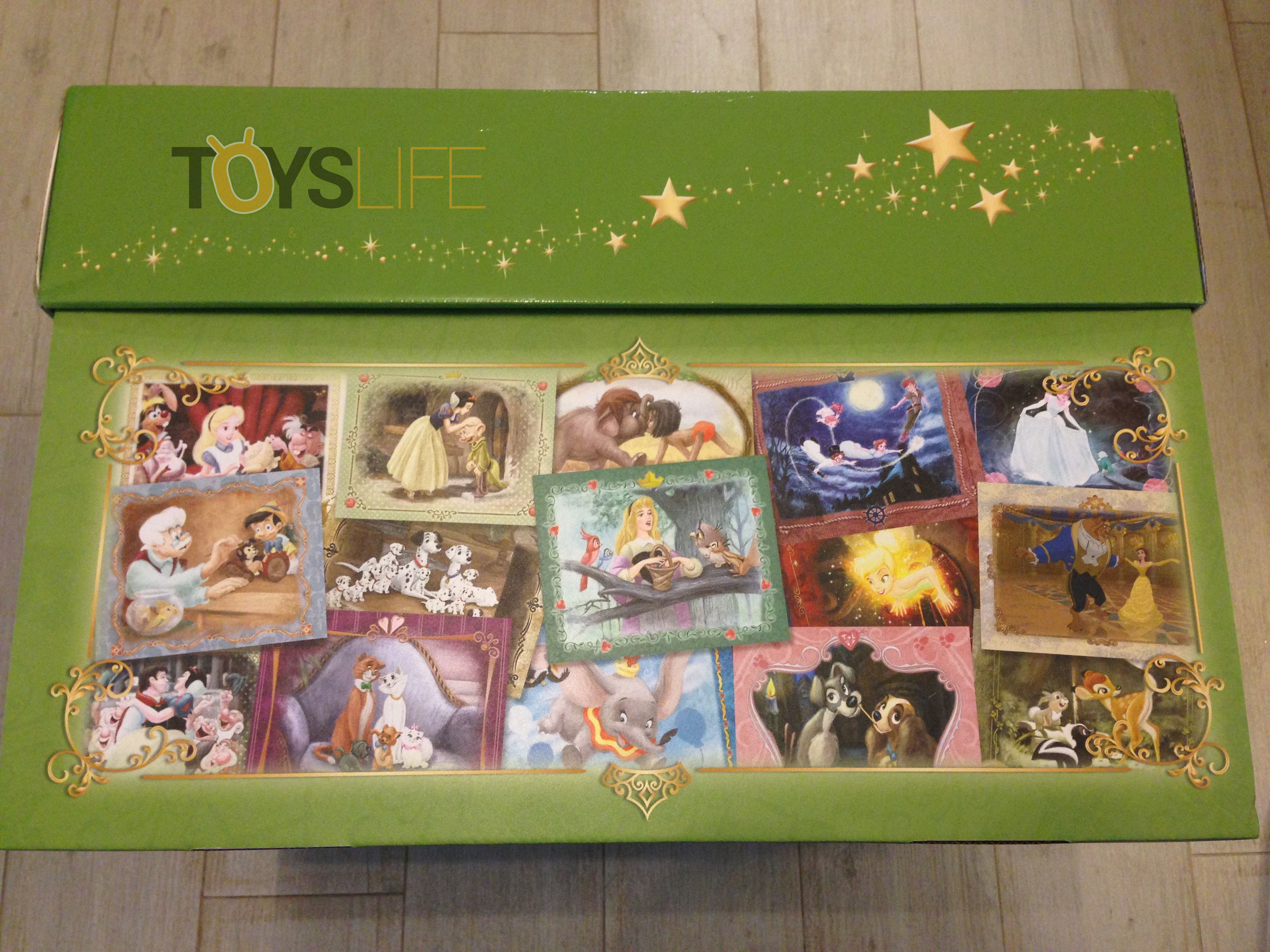 moment-in-time-sleeping-beauty-toyslife-review-11