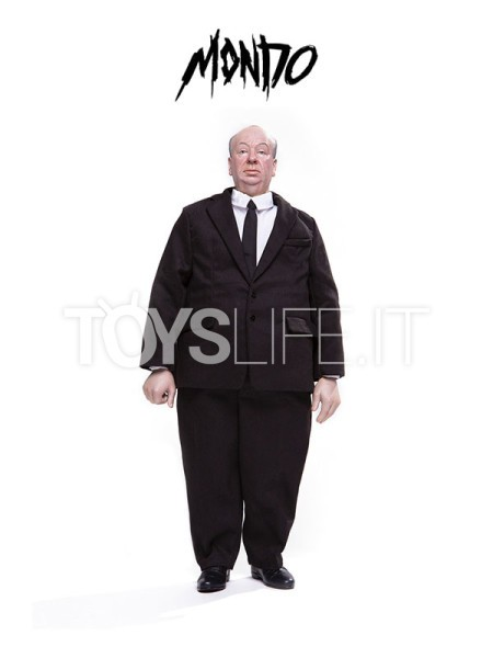 mondo-alfred-hitchcok-figure-toyslife-icon