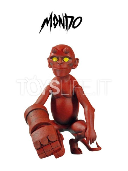 mondo-baby-hellboy-figure-toyslife-icon