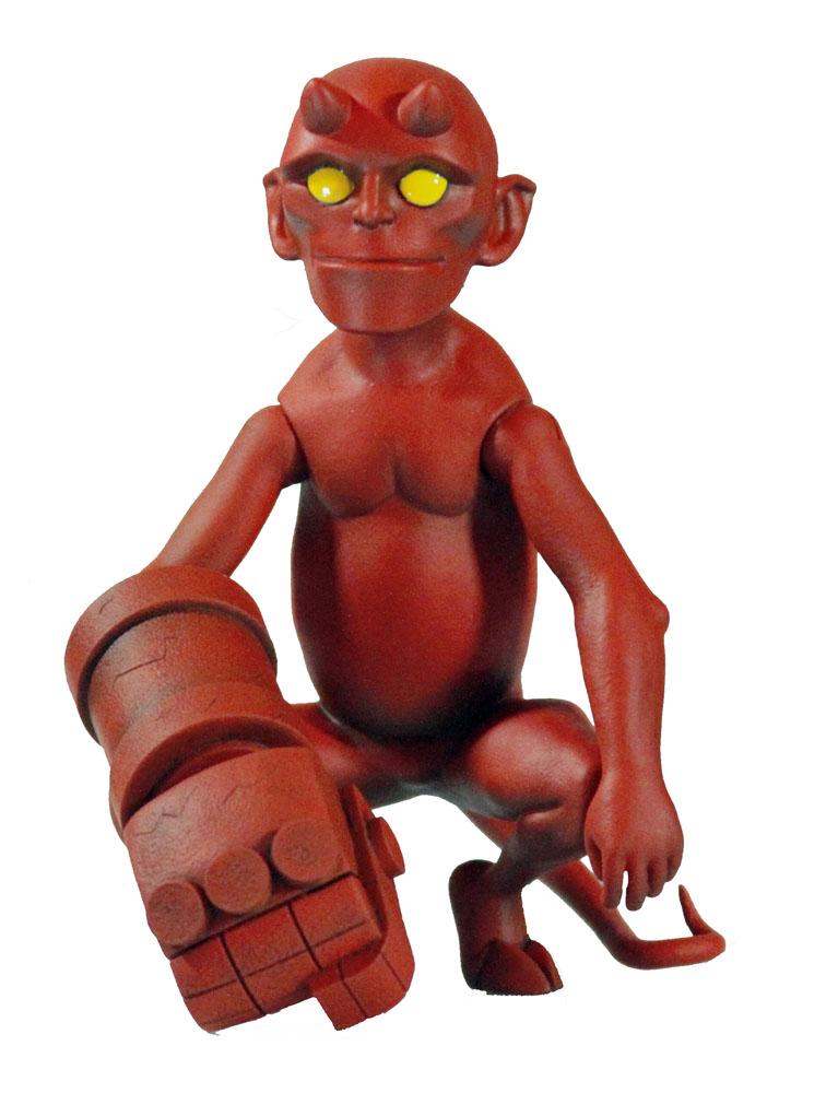mondo-baby-hellboy-figure-toyslife