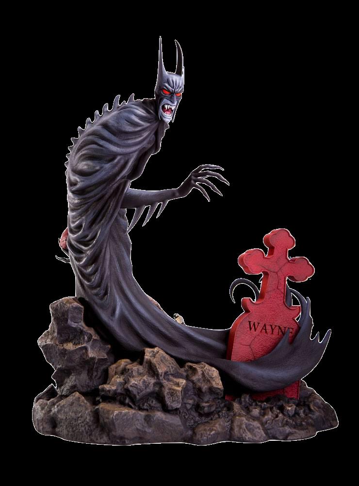 mondo-dc-comics-elseworld-batman-statue-toyslife