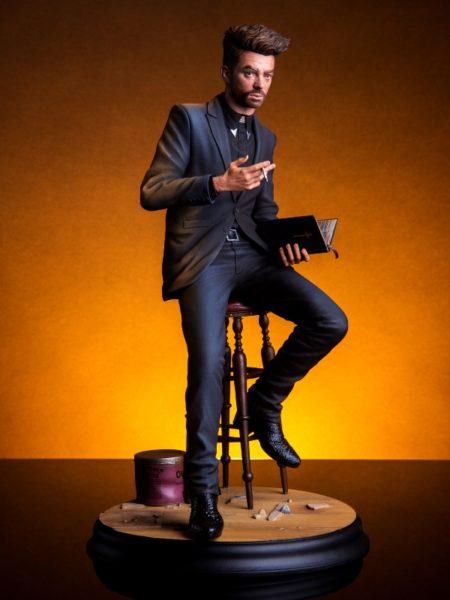mondo-preacher-jesse-custer-statue-toyslife-icon
