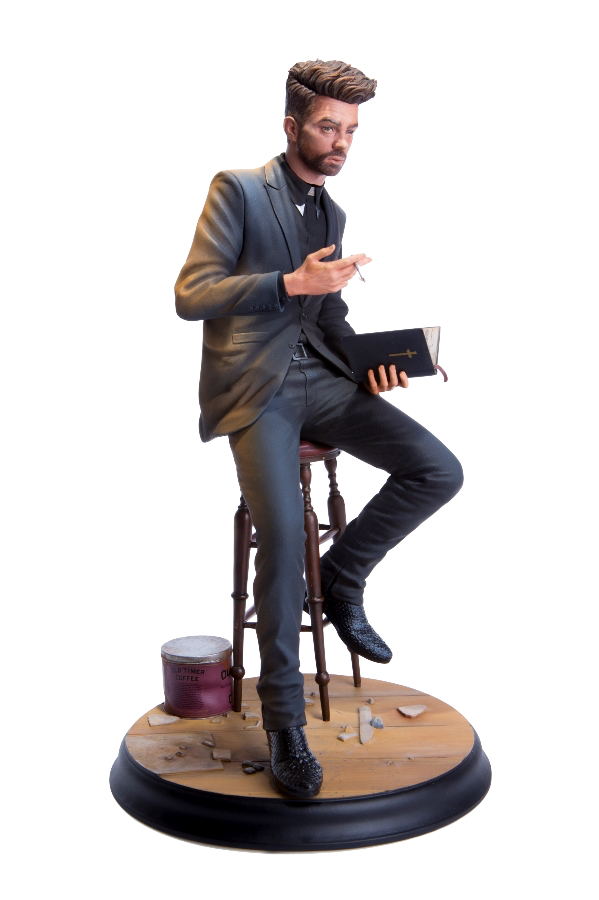 mondo-preacher-jesse-custer-statue-toyslife