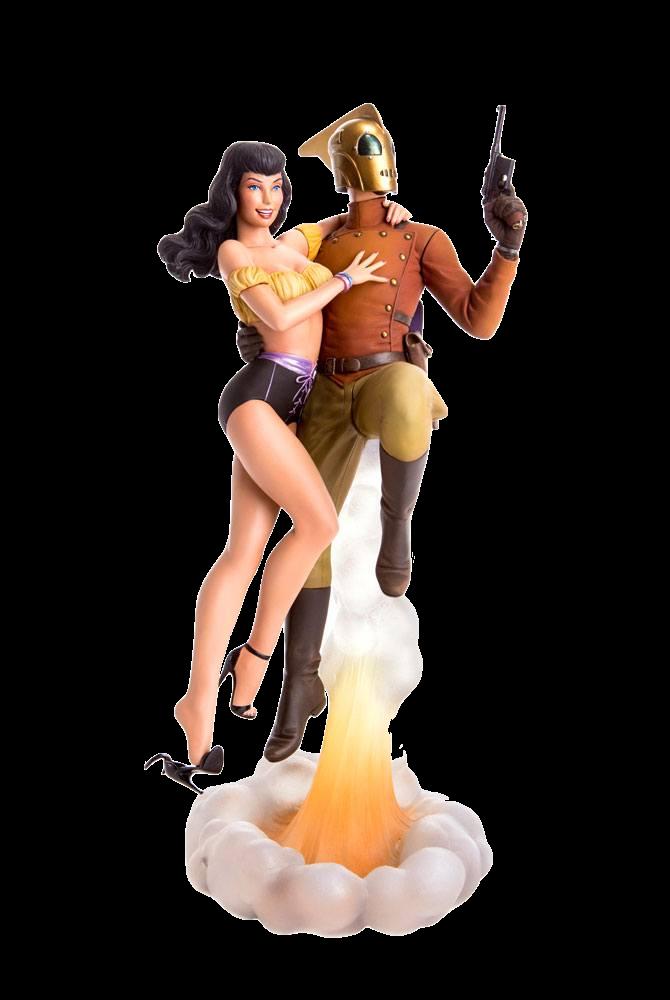 mondo-the-rocketeer-rockeeteer-and-betty-statue-toyslife