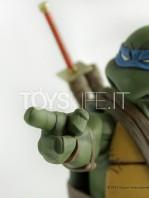 mondo-tmnt-leonardo-figure-toyslife-07