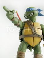 mondo-tmnt-leonardo-figure-toyslife-08