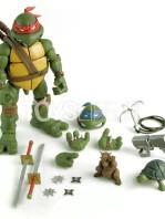 mondo-tmnt-leonardo-figure-toyslife-09