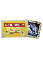 monopoly-back-to-the-future-toyslife-icon