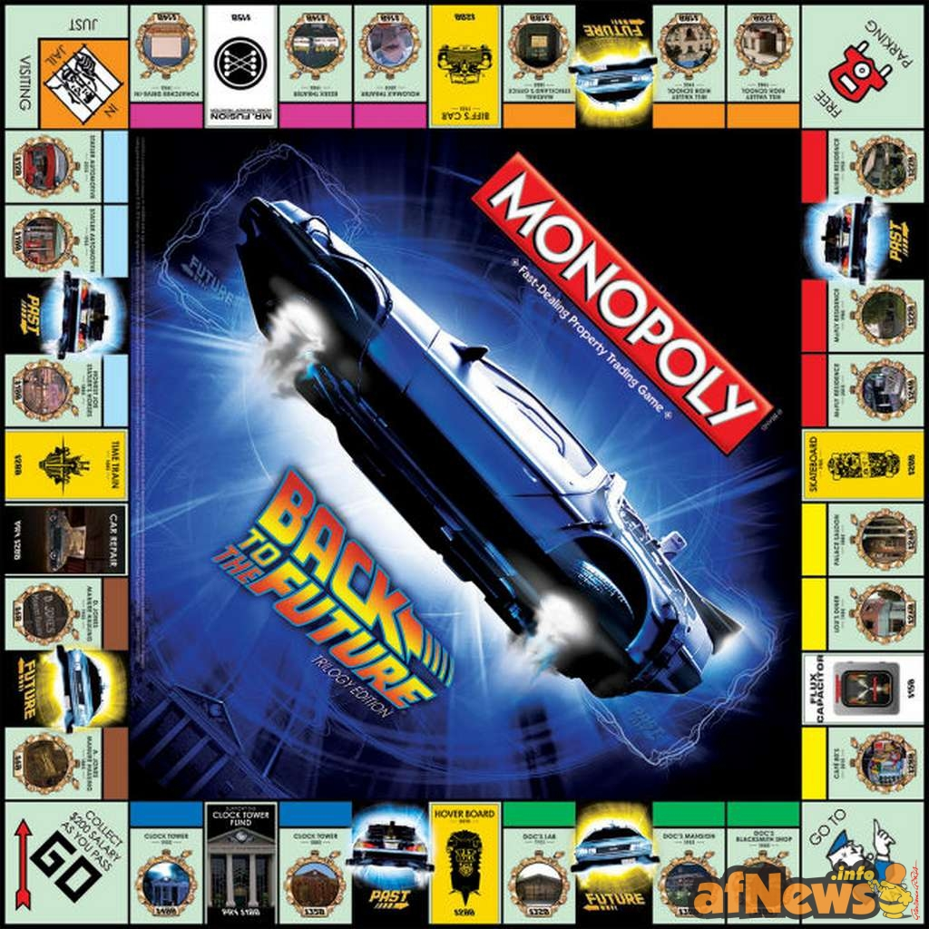 monopoly-back-to-the-future-toyslife