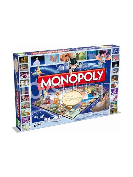 monopoly-disney-classics-toyslife-icon