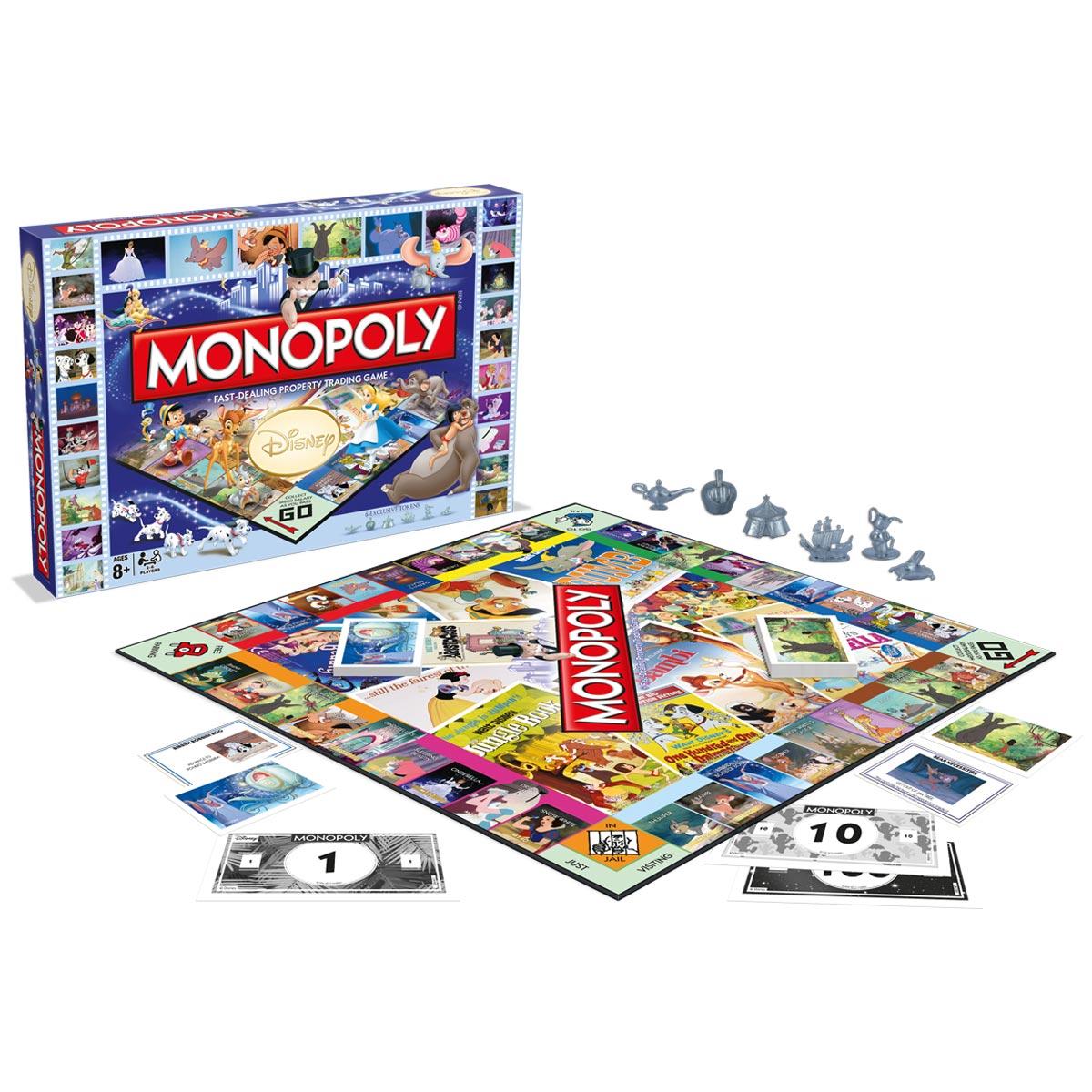 monopoly-disney-classics-toyslife