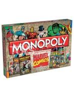 monopoly-marvel-comics-toyslife-icon