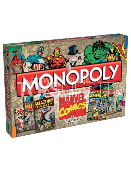 monopoly-marvel-comics-toyslife-icon