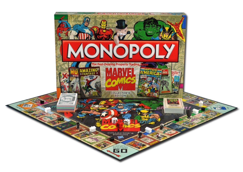 monopoly-marvel-comics-toyslife