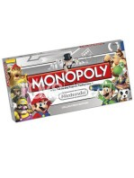monopoly-nintendo-collectors-toyslife-icon