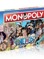 monopoly-one-piece-english-version-toyslife-01