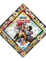 monopoly-one-piece-english-version-toyslife-02