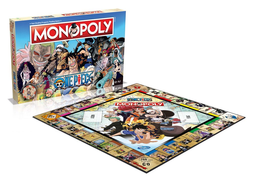 monopoly-one-piece-english-version-toyslife-04