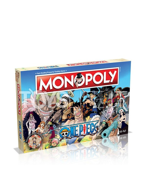 monopoly-one-piece-english-version-toyslife-icon