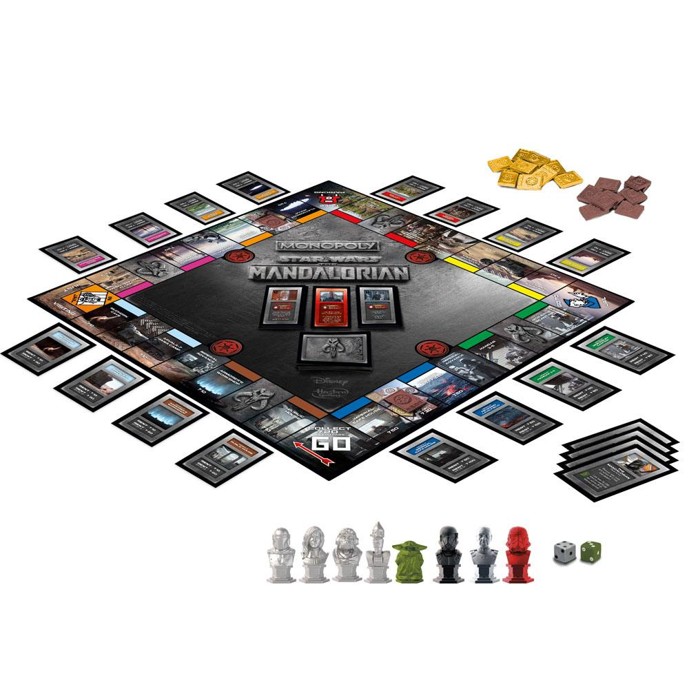 monopoly-star-wars-the-mandalorian-monopoly-gameboard-english-version-toyslife-02