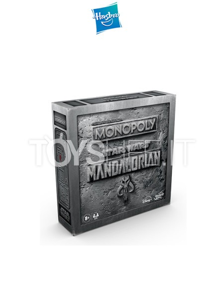 monopoly-star-wars-the-mandalorian-monopoly-gameboard-english-version-toyslife-icon