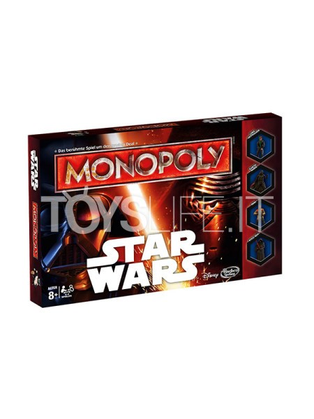 monopoly-star-wars-toyslife-icon