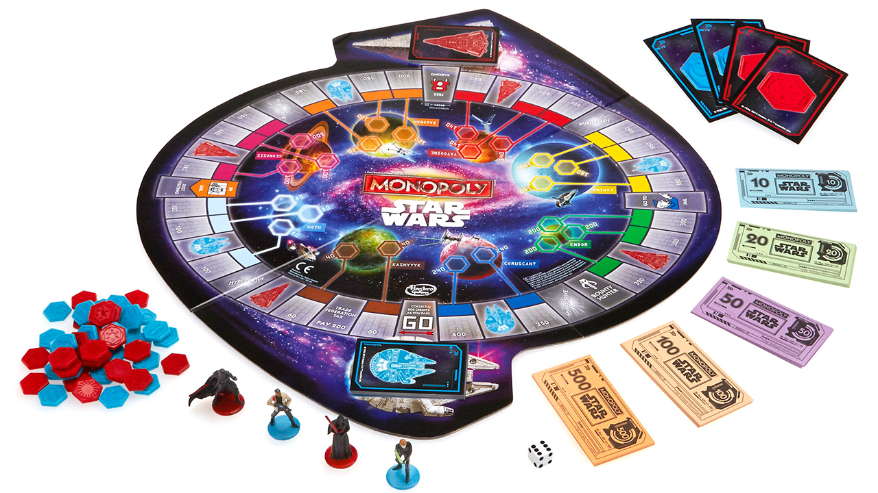 monopoly-star-wars-toyslife