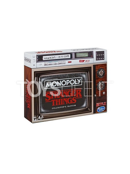 monopoly-stranger-things-english-toyslife-icon
