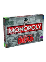 monopoly-the-walking-dead-toyslife-icon