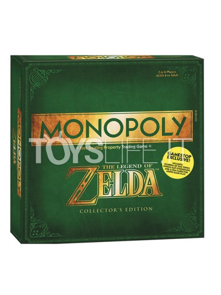 monopoly-zelda-collectors-toyslife-icon