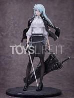 myethos-a-z-s-1:7-pvc-statue-toyslife-02