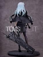 myethos-a-z-s-1:7-pvc-statue-toyslife-03