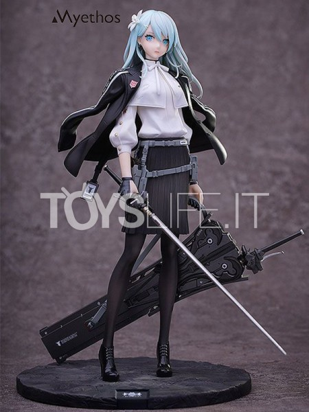 myethos-a-z-s-1:7-pvc-statue-toyslife-icon